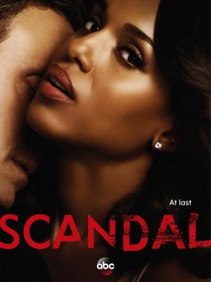 Scandal 2250x3000