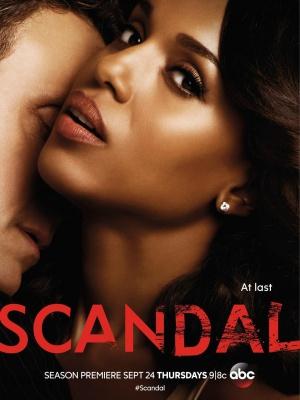 Scandal 1280x1706