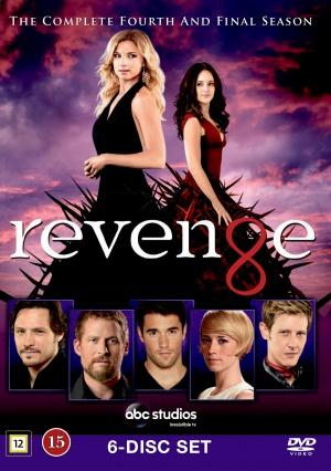 Revenge 1530x2175