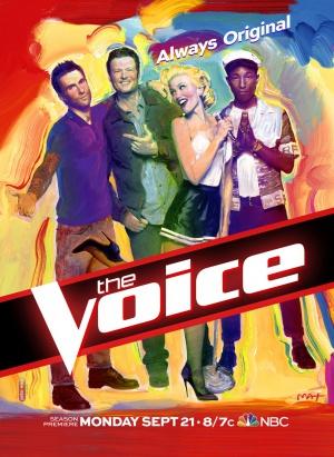 The Voice 1095x1500
