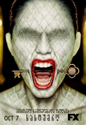 American Horror Story 1439x2100