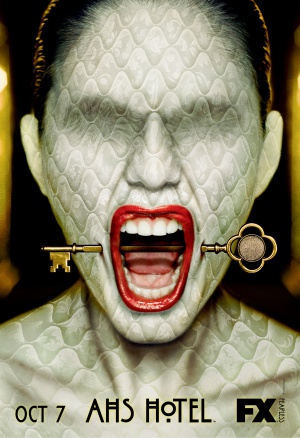American Horror Story 1728x2520