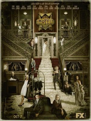 American Horror Story 1200x1600