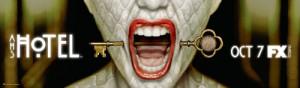 American Horror Story 1500x437