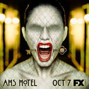 American Horror Story 1200x1200