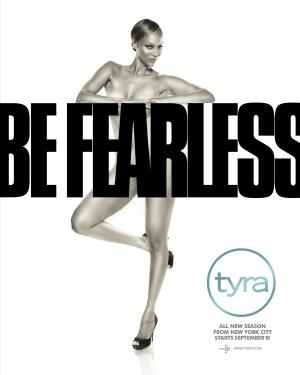 The Tyra Banks Show 2400x3000