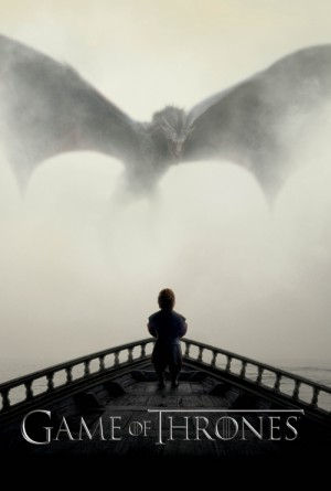 Game of Thrones 3986x5906