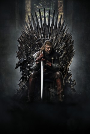 Game of Thrones 4050x6000