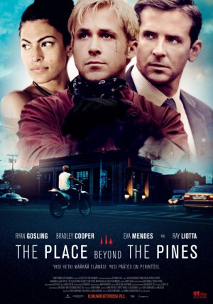 The Place Beyond the Pines 3968x5668