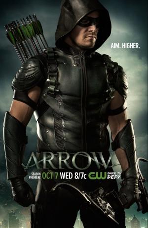 Arrow 900x1379