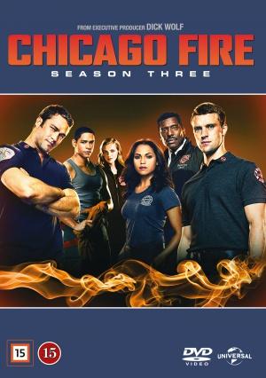 Chicago Fire 1530x2175