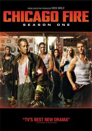 Chicago Fire 1284x1829