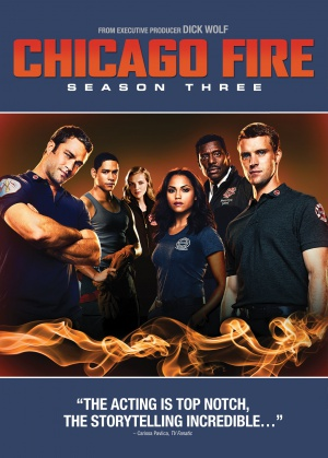 Chicago Fire 1615x2254