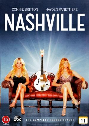 Nashville 1535x2175