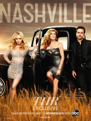 Nashville 660x880