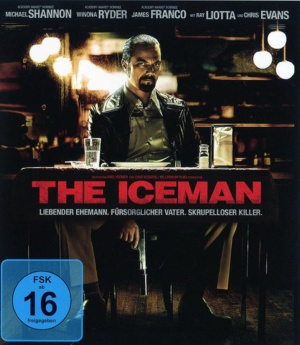 The Iceman 1846x2124