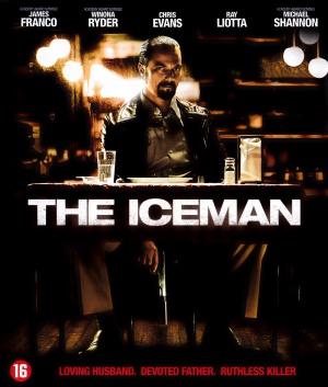 The Iceman 1493x1758