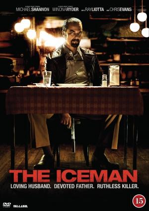 The Iceman 1525x2164