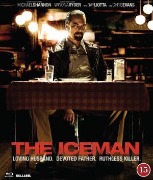 The Iceman 1507x1775