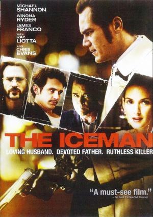 The Iceman 1014x1435