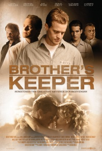 Brother's Keeper poster