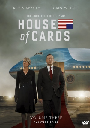 House of Cards 1530x2175