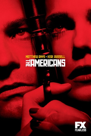 The Americans 2400x3600