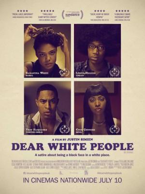 Dear White People 4500x6000
