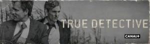True Detective 3665x1071