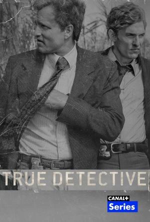 True Detective 2100x3111