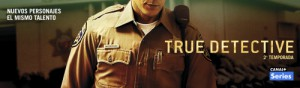 True Detective 3282x958