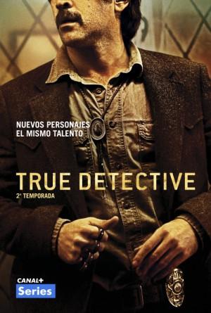 True Detective 3198x4738