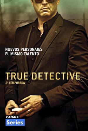 True Detective 4049x5999