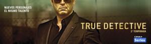 True Detective 3261x952
