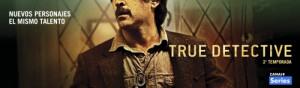 True Detective 3445x1005
