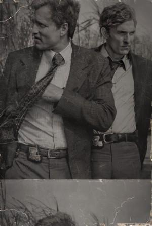 True Detective 2281x3391