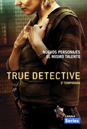 True Detective 3984x5902