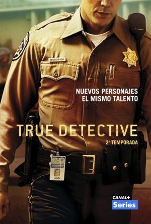 True Detective 4175x6186