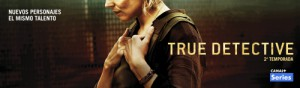 True Detective 3368x983