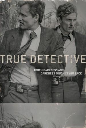 True Detective 4134x6123