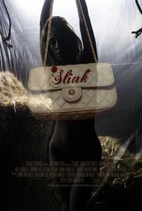 Slink poster