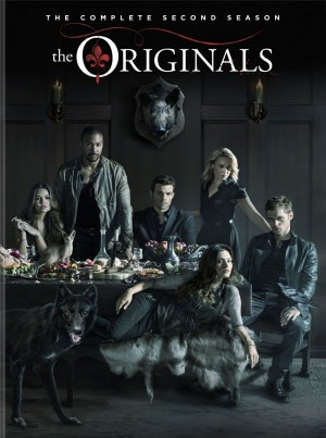 The Originals 1585x2131