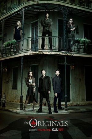 The Originals 900x1350