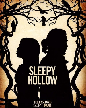 Sleepy Hollow 600x751