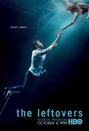 The Leftovers 2025x3000