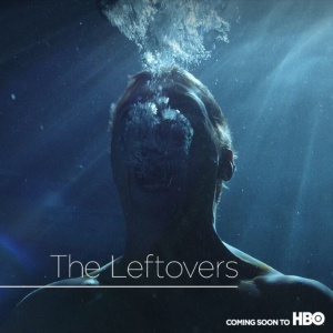 The Leftovers 1252x1252