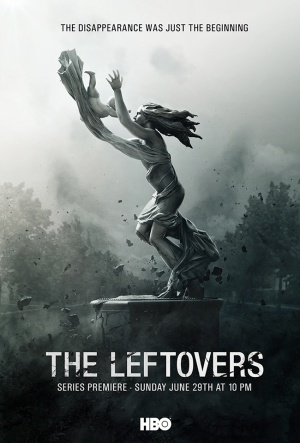 The Leftovers 650x960