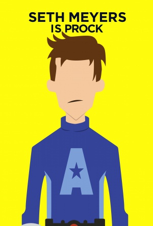 The Awesomes 2027x3000