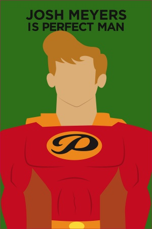 The Awesomes 1800x2700