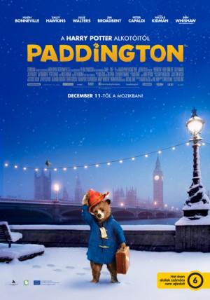 Paddington 2400x3427